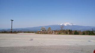 乗鞍岳 三本滝